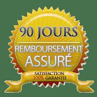 garantie90