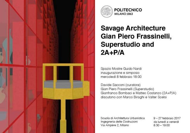 2A+P-savage-architecture-milan