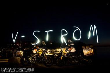 by-night-sistersbay-4