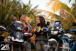 The Adventure Women