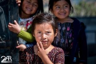 2AR-Mayan-Families-14