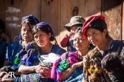 2AR-Mayan-Families-30