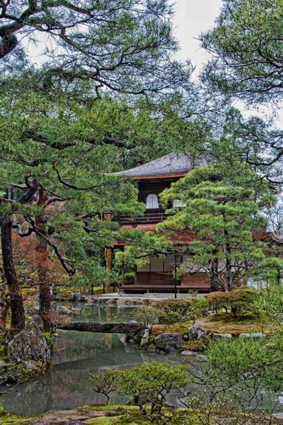 10 Top Japanese Gardens To Visit
