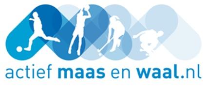 Actief Maas & Waal