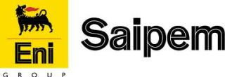 Image result for SAIPEM, Saudi Arabia