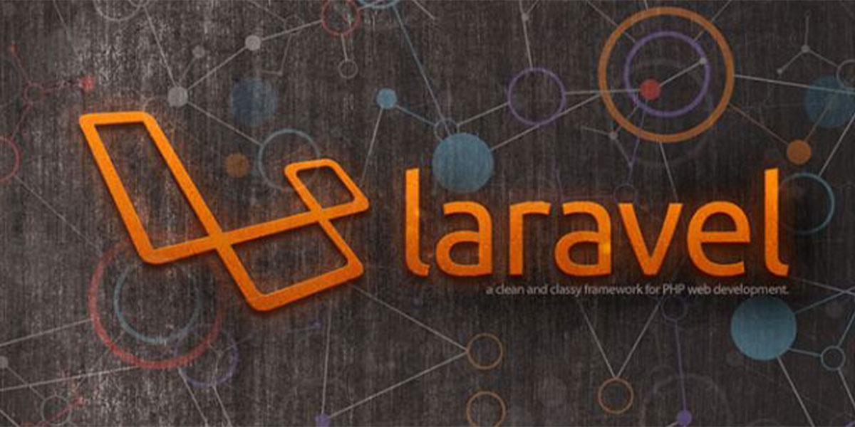 Why Laravel PHP Framework is Best for Web Development