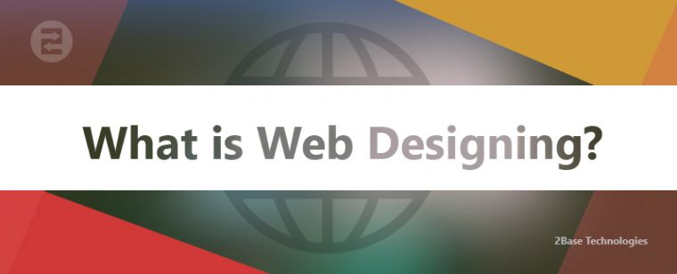 The Best Way to Learn Web Design – Web Designing