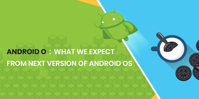 Android O - What We Expect from Next Version of Android OS-thumb