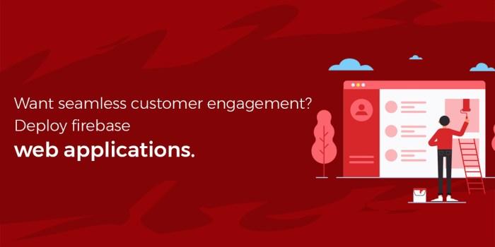 Want Seamless Customer Engagement
