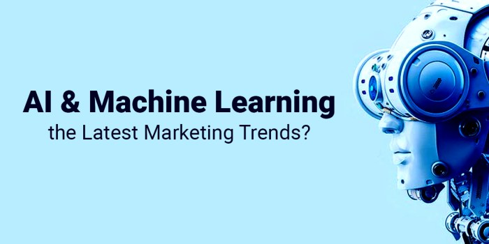 Future of Mobile Application Development with AI & Machine Learning