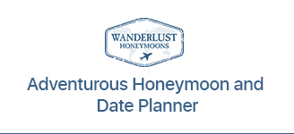 Wanderlust Honeymoons