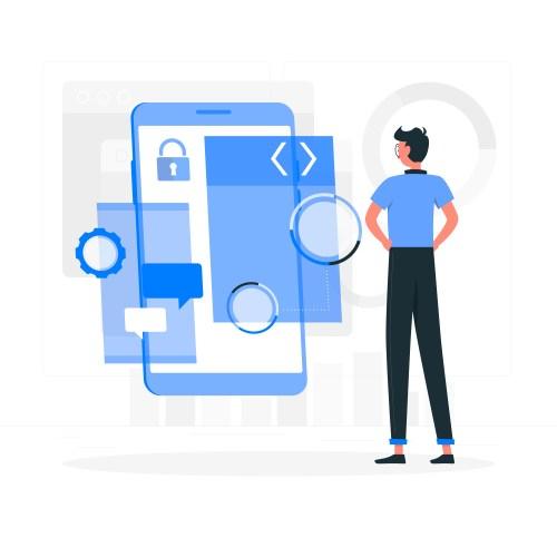 Mobile Application development company Australia