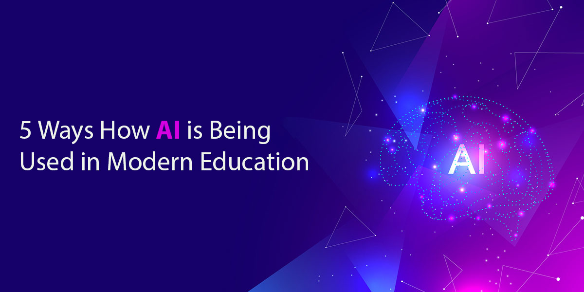 5-Ways-How-AI-is-Being-Used-in-Modern-Education