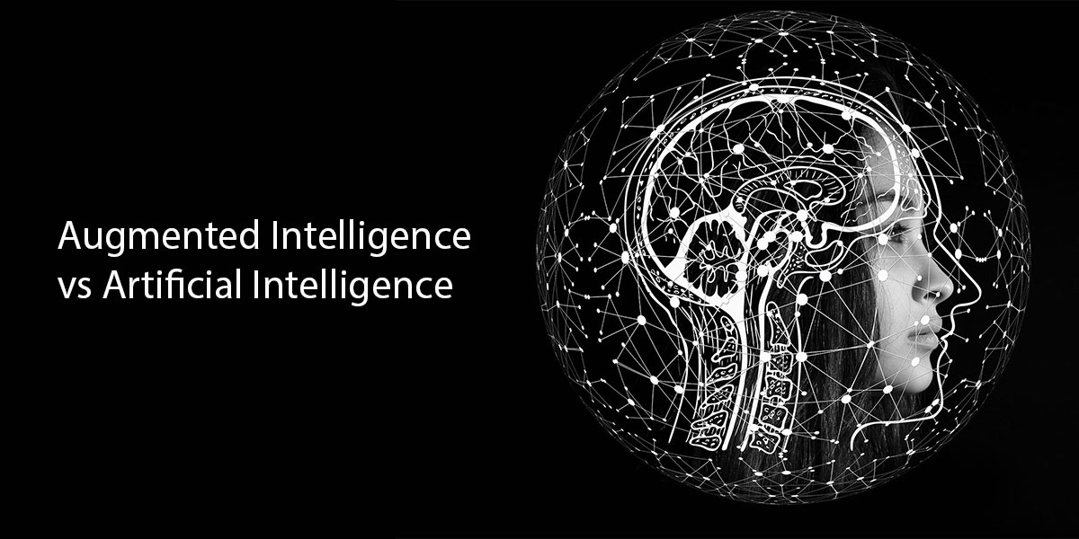Augmented-Intelligence-vs-Artificial-Intelligence