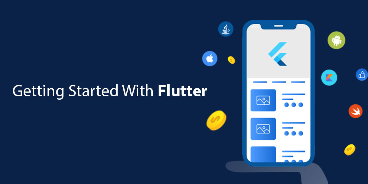 Getting-Started-With-Flutter