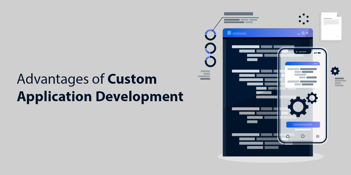 Advantages-of-Custom-Application-Development