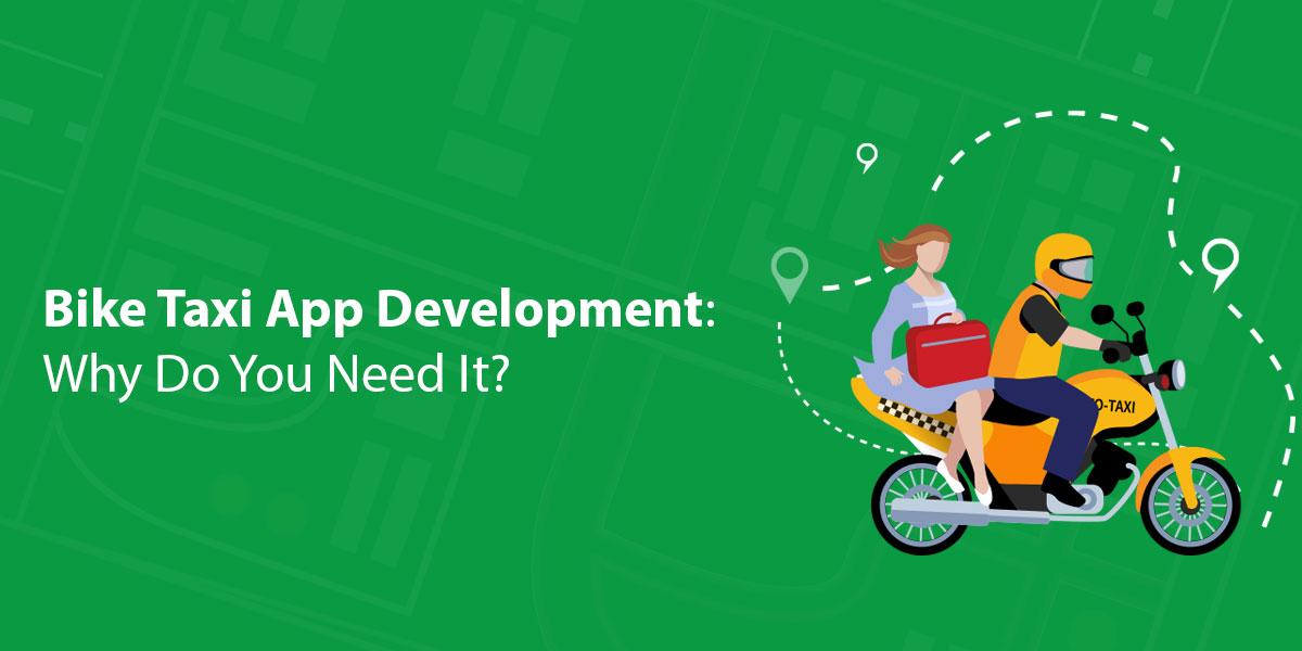 Bike-Taxi-App-Development