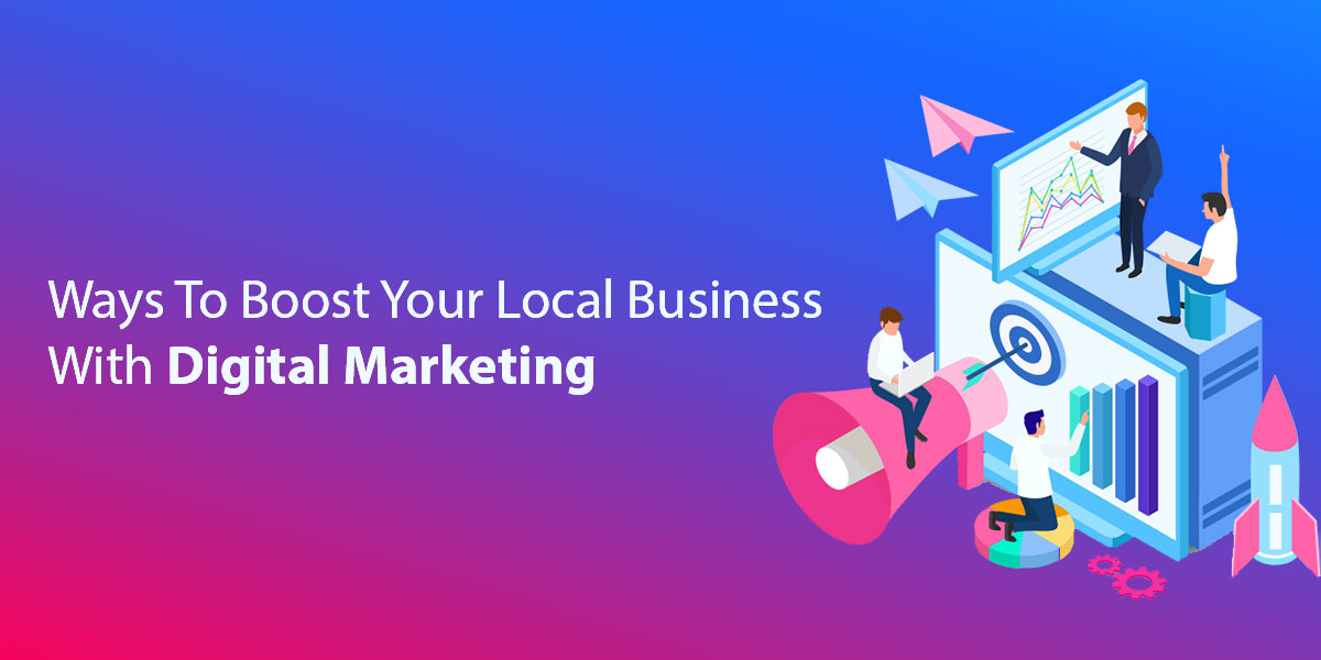 Ways-To-Boost-Your-Local-Business