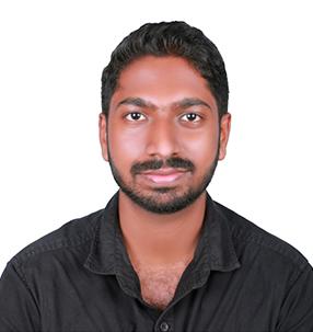 Rahul G