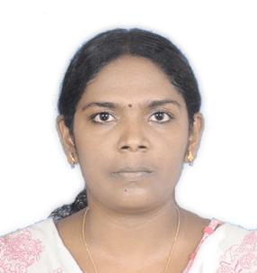 Neethu Anilkumar