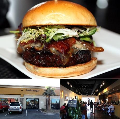 bachi-burger-las-vegas-610x605