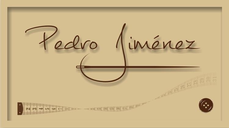 Logotipo: Pedro Jiménez (por 2b ingenieros 2013)