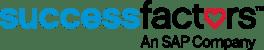 Success-Factors_weblogo