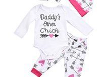 0-18M-Newborn-Clothes-Daddy-s-Other-Chick-font-b-Long-b-font-font-b-Sleeve.jpg_220x220