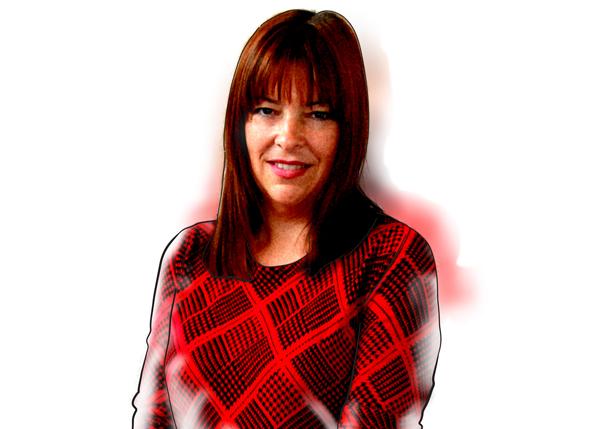 Julie Fitt