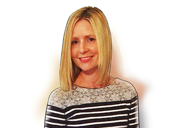 Alison Baynes