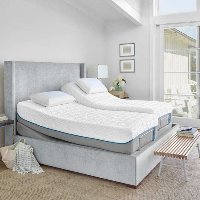 Visit One Of Our Mattress S In Utah Quality Mattresses At Affordable Prices
