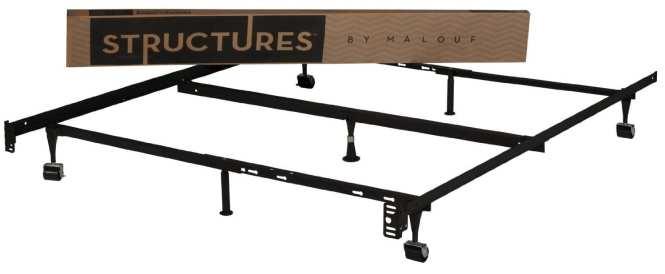 Twin Full Queen King Bed Frame 2 Brothers Mattress Best Price Gurantee Salt Lake West Jordan Orem American Fork
