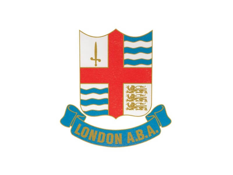 London Amateur Boxing Association 2BX Boxing Club Bromley