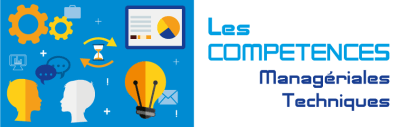 competence-manageriales-techniques