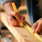 carpentry-wood