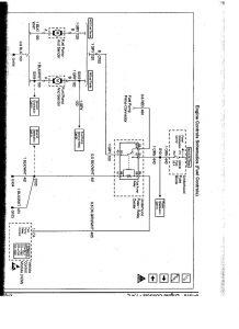 1999 Suburban Fuel Pump: I Have a 1999 Chevy Suburban 1500