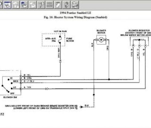 Www 2carpros Com Forum Automotive_pictures 12900_blower_resistor_4