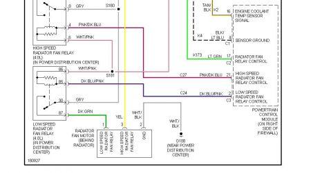 2004 jeep liberty cooling fan wiring diagram 2004 diy wiring 2004 jeep liberty cooling fan wiring diagram 2004 diy wiring diagrams