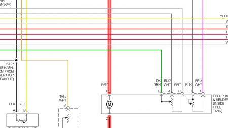 12900_f3_2?resize\=450%2C253 2000 gmc sierra fuel pump wiring diagram 1990 gmc sierra fuel 1990 gmc sierra fuel pump wiring diagram at soozxer.org