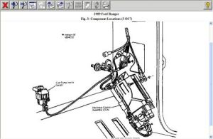 2010 Jeep Wrangler Fuse Box Diagram  Wiring Source