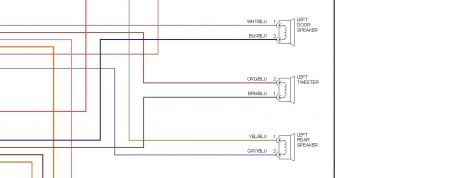 12900_r1_10?resize=450%2C178 2003 mitsubishi galant ignition wiring diagram mitsubishi galant 2003 mitsubishi lancer es wiring diagram at pacquiaovsvargaslive.co