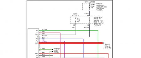 12900_r1_6?resize=450%2C185 2003 toyota echo stereo wiring diagram wiring diagram,2001 Toyota Echo Wiring