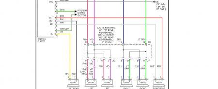 2003 toyota highlander stereo wiring diagram 2003 2003 toyota echo radio wiring diagram wiring diagrams on 2003 toyota highlander stereo wiring diagram