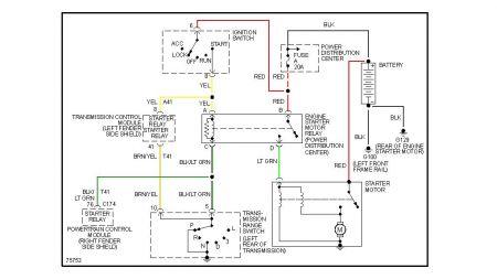 Mazda 626 Wiring Diagram - efcaviation.com on 1999 bmw 328i wiring diagram, 1996 mazda 626 clutch diagram, 2003 mazda tribute wiring diagram, 1996 mazda 626 repair manual, 2000 mazda 626 wiring diagram, 2005 mazda tribute wiring diagram, 1986 mazda 626 wiring diagram, 2000 mazda millenia wiring diagram, 2000 mazda miata wiring diagram, 2001 mazda miata wiring diagram, 1992 mazda 626 wiring diagram, 1996 mazda 626 distributor, 1999 mazda miata wiring diagram, 1995 mazda miata wiring diagram, 2002 mazda miata wiring diagram, 2002 mazda millenia wiring diagram, 1996 mazda 626 components diagram, 2001 mazda 626 wiring diagram, 2005 mercury mariner wiring diagram, 2010 mazda 6 wiring diagram,