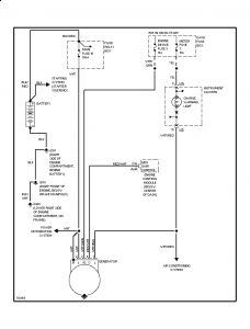 97 isuzu rodeo alternator wiring diagram wiring diagram Acura Rl Wiring Diagram  Isuzu Truck Wiring Diagram Isuzu Rodeo Engine Diagram Isuzu Rodeo Remote Control