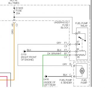chevy s wiring diagram image wiring wiring diagram 2000 chevy s10 rear end wiring automotive wiring on 2001 chevy s10 wiring diagram