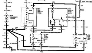 1985 Ford F250 Fuel Tank Wiring: I Need a Wiring Diagram