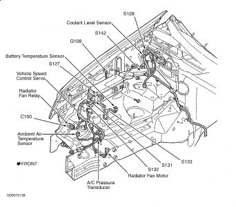 2004 jeep grand cherokee cooling fan wiring diagram 2004 2004 jeep grand cherokee limited wiring diagram wiring diagram on 2004 jeep grand cherokee cooling fan