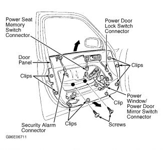 Ford F250 Starter Solenoid Wiring Diagram - Best Wiring Diagram 2017