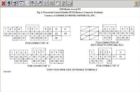 92 civic stereo wiring diagram 92 honda accord wiring diagram acura integra stereo wiring diagram  92 honda accord wiring diagram acura